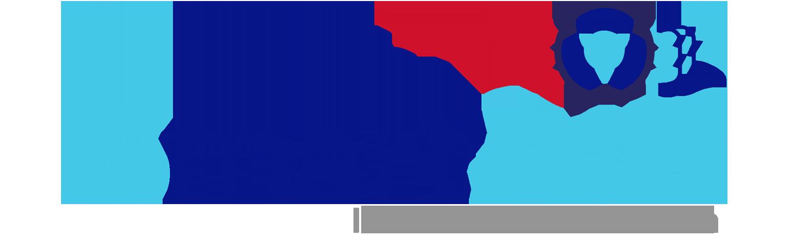 SmartAir Innovation